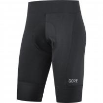 Gore Wear Ardent Short Tights+ Womens - Black