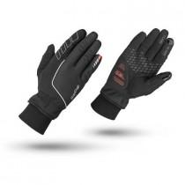 GripGrab Handschoen Windster Black '16