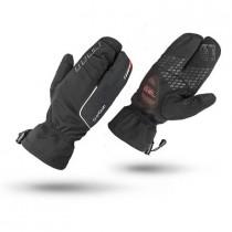 GripGrab Handschoen Nordic Black '16