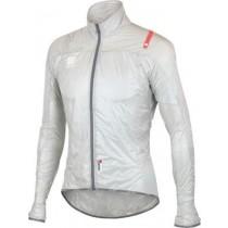 SPORTFUL Hot Pack Ultralight Jacket Silver