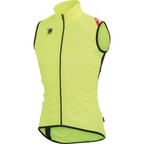 SPORTFUL Hot Pack 5 Vest Yellow Fluo