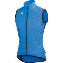 SPORTFUL Hot Pack 5 Vest Electric Blue Black