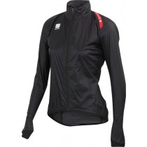 SPORTFUL Hot Pack 5 Lady Jacket Black