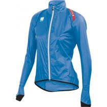 SPORTFUL Hot Pack 5 Lady Jacket Electric Blue
