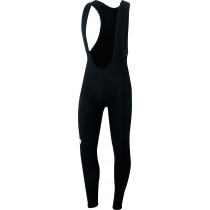 SPORTFUL Vuelta Bibtight Black
