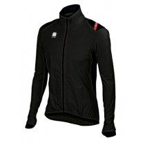 SPORTFUL Hot Pack No Rain Jacket Black (1101337_002)