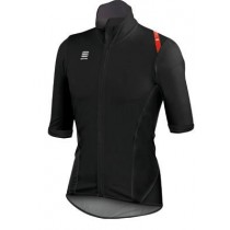 SPORTFUL Fiandre Light Norain SS Black