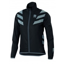 SPORTFUL Kids Reflex 2 Jacket Black