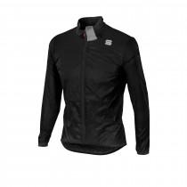 Sportful hot pack easylight windjack zwart