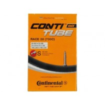 "CONTINENTAL Binnenband Race 28"" 42 mm"