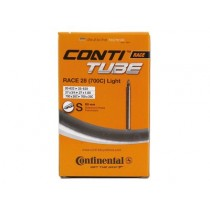 "CONTINENTAL Binnenband Race 28"" 80 mm"