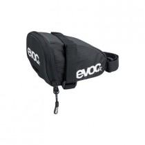EVOC Saddle Bag Black