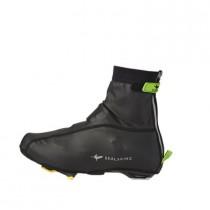 SEALSKINZ Waterproof Lightweight Overshoes Open Sole(1111414_07)