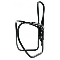 SKS Bidonhouder Wire-Cage Black