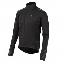 PEARL IZUMI  Elite Barrier Jacket Black