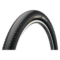 "CONTINENTAL Speed King 2.2 RS 29"" MTB Vouwband Zwart"