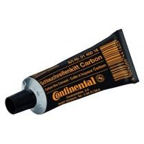 CONTINENTAL Tubelijm Carbon 25g