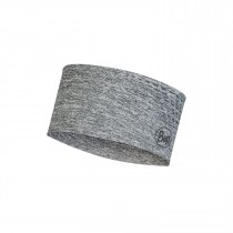Buff Dryflx Headband - R Light Grey
