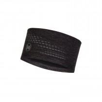 Buff Dryflx Headband - R Black