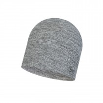 Buff Dryflx Muts - R Light Grey