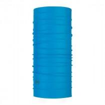 BUFF Coolnet UV+ Solid Blue