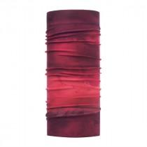 BUFF Coolnet UV+ Rotkar Pink