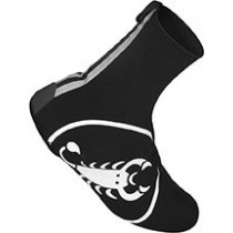 CASTELLI Diluvio Shoecover 16 Black