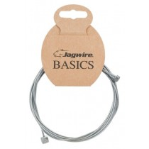JAGWIRE Basics Brake Inner Cable