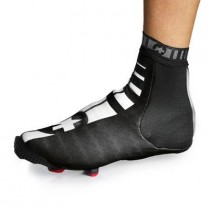 ASSOS Winter Bootie Black