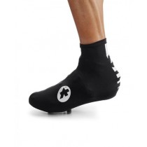 ASSOS Summer Bootie S7 Black