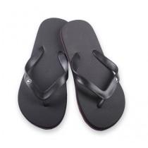ASSOS Flip Flop Black