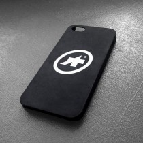 ASSOS Iphone 5 Cover
