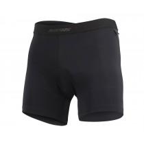 Alpinestars inner boxer met zeem zwart
