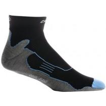 CRAFT Cool Bike Sock Black