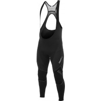 CRAFT Puncheur Thermal Bibtight Black (C2)