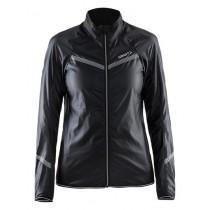 CRAFT Featherlight Lady Jacket Black