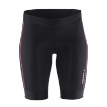 CRAFT Motion Lady Short Black Push