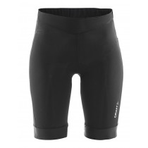 CRAFT Motion Lady Short Black