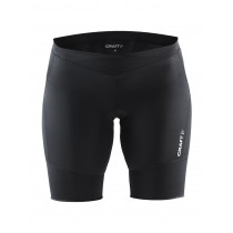 CRAFT Velo Lady Short Black