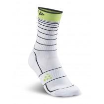 CRAFT Gran Fondo Sock White