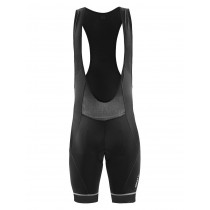 CRAFT Velo Bibshort Black