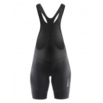 CRAFT Velo Lady Bibshort Black