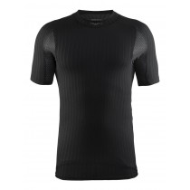 CRAFT Active Extreme 2.0 CN Jersey SS Black