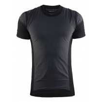 CRAFT Active Extreme 2.0 CN WS Jersey SS Black