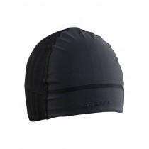 CRAFT Active Extreme 2.0 WS Hat Black