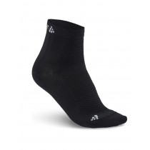 CRAFT Cool Mid Sock Black