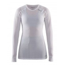 CRAFT Active Extreme 2.0 RN Lady Jersey LS White