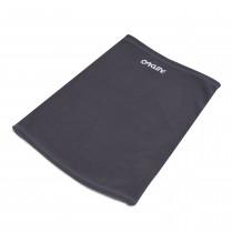 Oakley Neck Gaiter - Uniform Grey