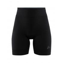 Craft fuseknit dames bike boxer met zeem zwart