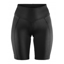 Craft Adv Essence Short Tights W - Black